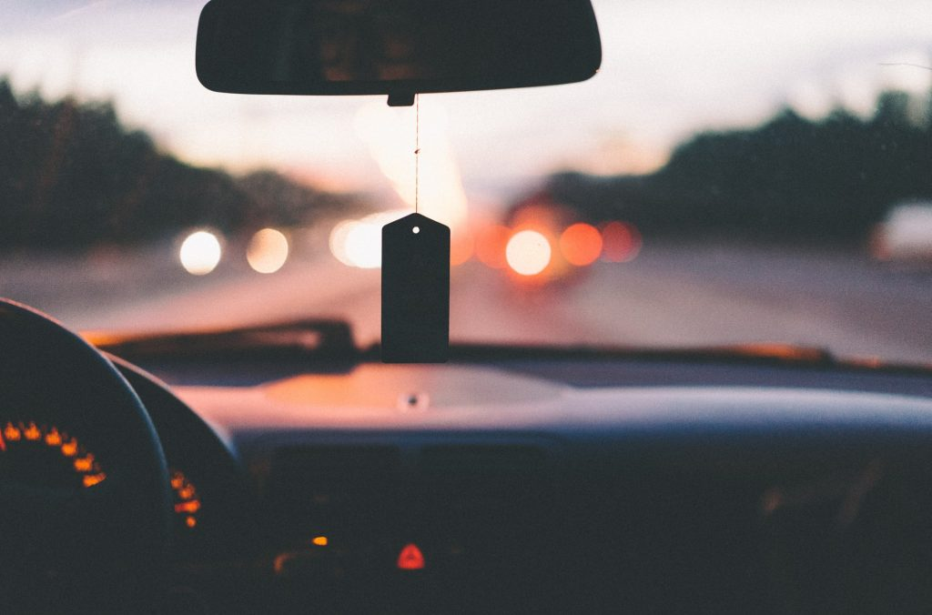 Ahorro para la jubilación mediante auto usado